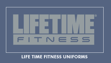 Lifetime+Fitness